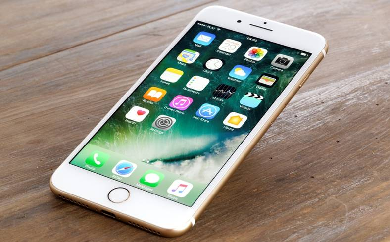 baterii afecteaza iphone 2018