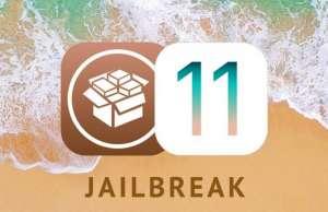 cydia ios 11 jailbreak electra