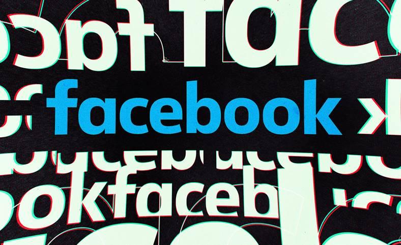 facebook functie imposibila