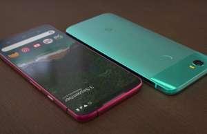 google pixel 3 decupaj iphone x