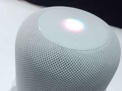 homepod apple tutorial boxa