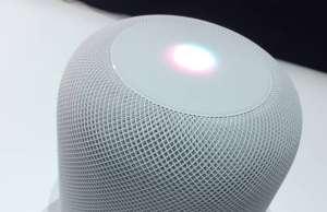 homepod apple tutorial boxa