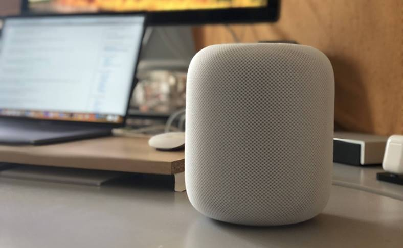 homepod vanzari apple