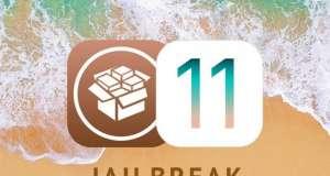 iOS 11.2.2 jailbreak Lansat iPhone iPad