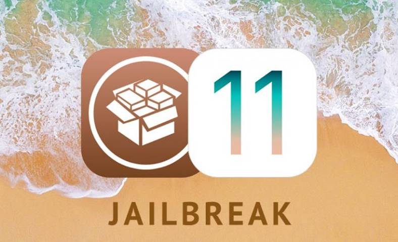 iOS 11.2.2 jailbreak Lansat iPhone iPad