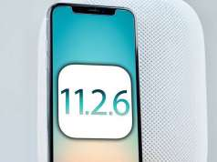 iOS 11.2.5 comparatie iOS 11.2.6 Performante iPhone