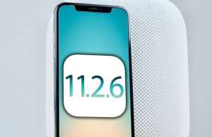 iOS 11.2.5 comparatie iOS 11.2.6 Performante iPhone
