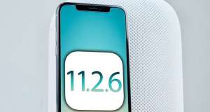 iOS 11.2.6 Probleme iPhone