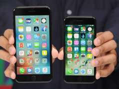 iPhone 7 Reduceri 900 LEI