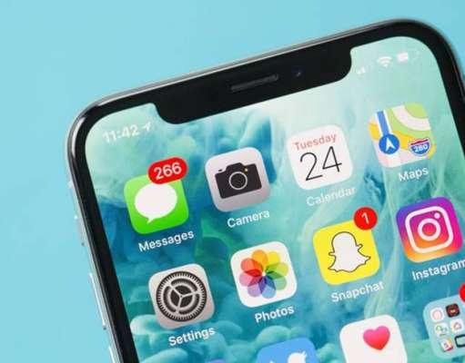 iPhone 9 Vinde Painea Calda