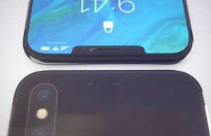iPhone XS Rezolva Problema iPhone X