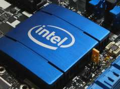 intel procese Meltdown Spectre