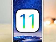 ios 11 apple semnat iphone ipad
