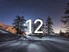 ios 12 aplicatii iphone mac poze