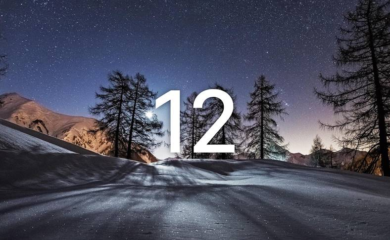 ios 12 aplicatii iphone mac poze