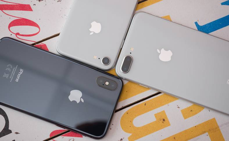 iphone 9 modem intel iphone xs