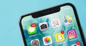 iphone 9 popular iphone xs