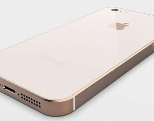 iphone se 2 noutati ecran specificatii