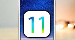 iphone trucuri utile ios 11
