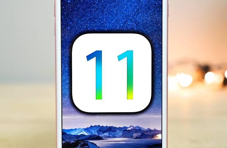 iphone trucuri utile ios 11