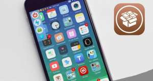 jailbreak permanent iphone ipad
