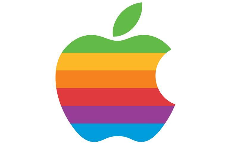 logo apple curcubeu