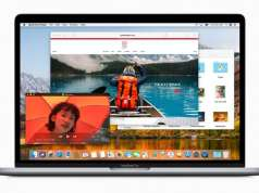 mac apple top producatori pc