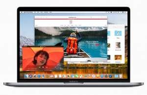 mac apple top producatori pc