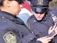nypd cumpara iphone politisti