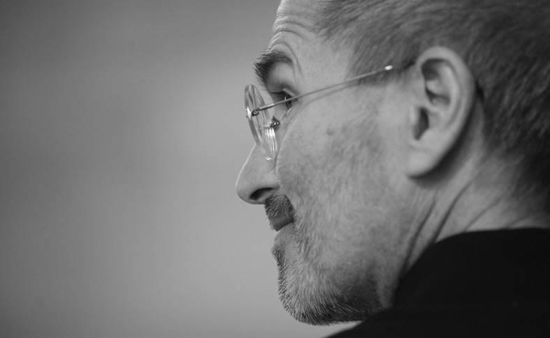 presedinte Apple comemorat steve jobs