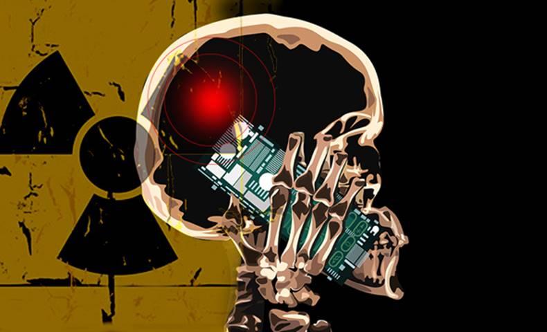 radiatii telefoane afecteaza oameni