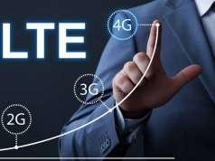 retea rapid internet mobil 4g 2018