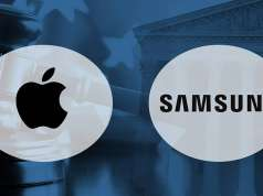 samsung apple smartphone vanzari 2018