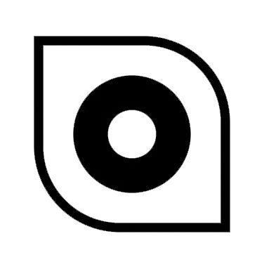 samsung logo ochelari inteligenti