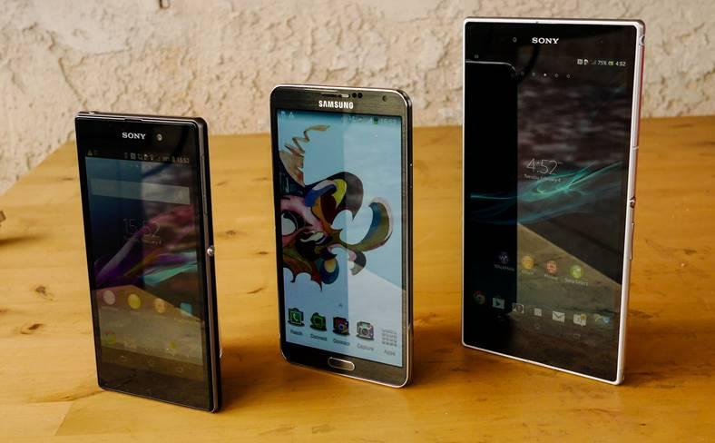 top ecran smartphone tari