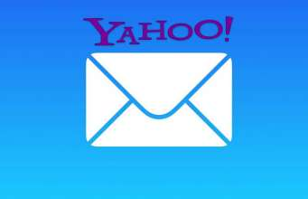 yahoo mail probleme iphone