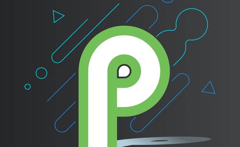 Android P NOUA Functie iOS 11