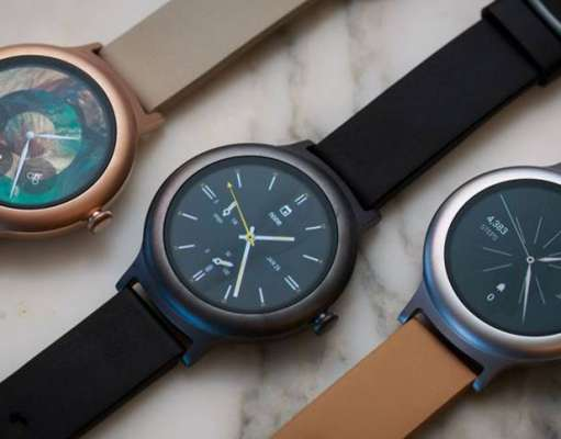 Android Wear Reinventeaza Succes Apple Watch