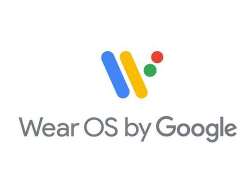 Android Wear Wear OS Atrage iPhone