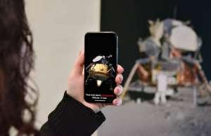 Aplicatiile ARKit Populare iOS 11