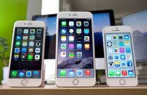 Apple Adevarat iPhone Produs SUA