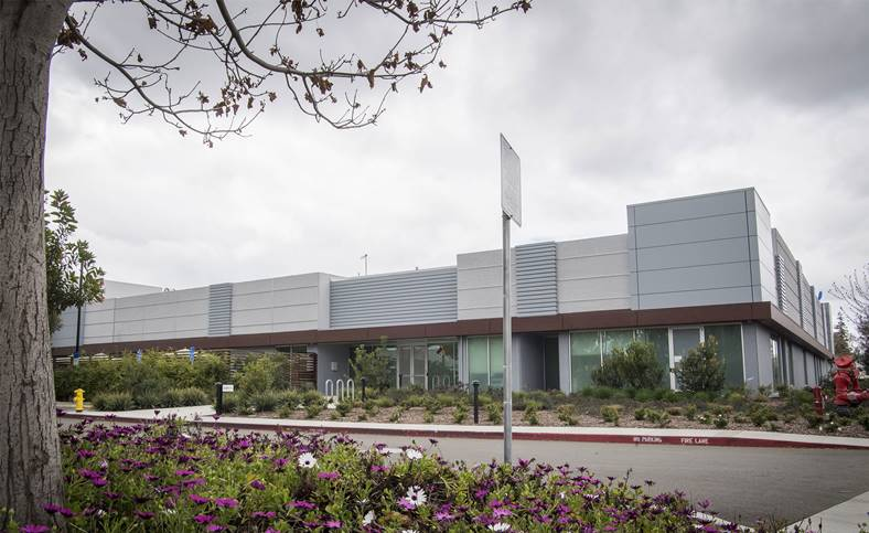 Apple Laborator SECRET Ecrane Scapa Samsung