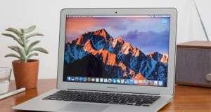 Apple MacBook Air 2018