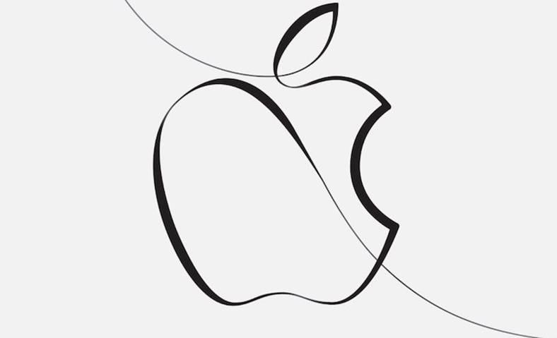 Apple Produse Conferinta Azi