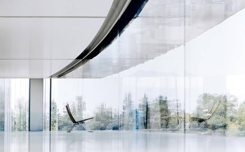 Apple angajati loviri