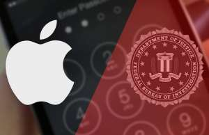 Apple ataca FBI Razboi Securitate