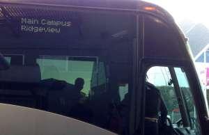 Autobuzele Apple Google Atacate Focuri Arma