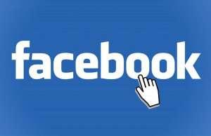 Facebook ASCULTA Faci Intampla Jurul Tau