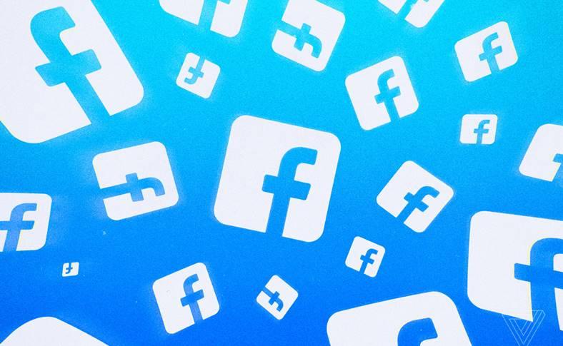 Facebook Clipuri Video ASCUNSE Conturi