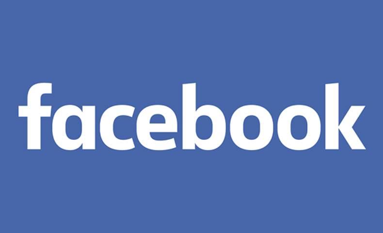Facebook Masura Scandal Cambridge Analytica